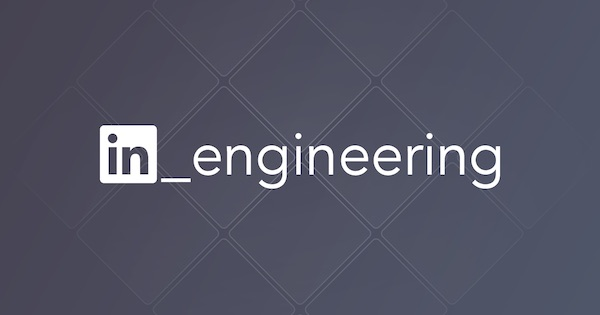 LinkedIn Engineering Puzzle